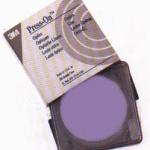 Press-On prisma Fresnel - Recoletos Vision